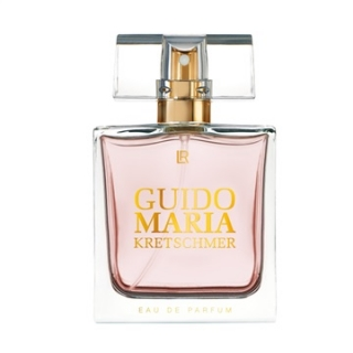 Guido Maria Kretschmer Woman EdP